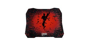 MOUSE PAD GAMER PISC 1884