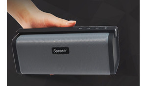 SPEAKER BLUETOOTH S311