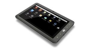 TABLET COBY 7020 ARM1176 720MHZ 4GB/7/256MB