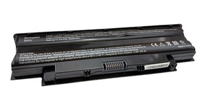 BATERIA NOTEBOOK DELL INSPIRION 13R N5010  BC070 / 340