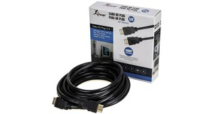 CABO HDMI 5M.KNUP