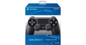 CONTROLE SONY PLAYSTATION 4 ORIGINAL