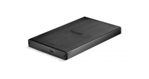 GAVETA HD NOTEBOOK 2.5 COMTAC USB 3.0 9293 LEGACY