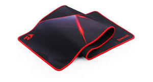 MOUSE PAD REDRAGON GAMER AQUARIUS 930X300 P015