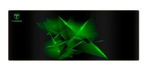 MOUSE PAD T-DAGGER GEOMETRY SPEED 780X300X3MM T-MP301