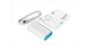 POWER BANK TP-LINK 5200MAH BRANCO TL-PB5200